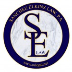 SANCHEZ ELKINS LAW, P.A.
